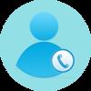 icono-support
