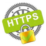 https-offiges